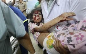 gaza-attack-childr_2984337k