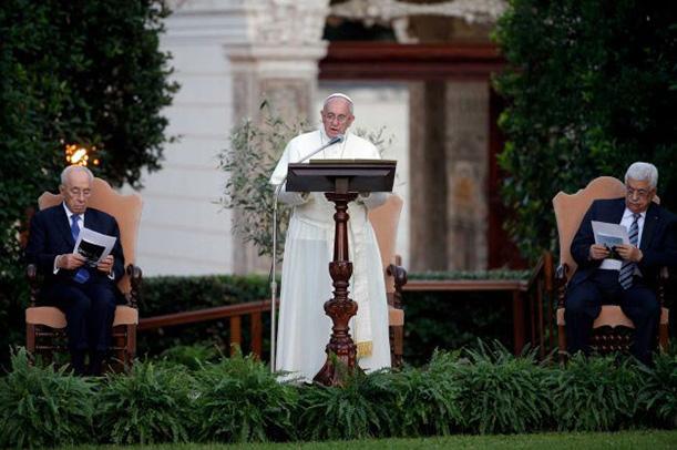 vatican-20140608-popes-speech