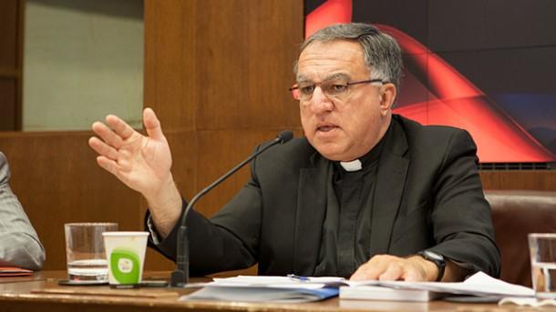 Fr. Thomas Rosica
