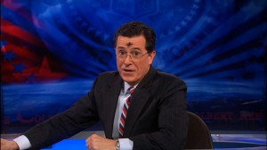 stephen-colbert-ash-wednesday-ashes