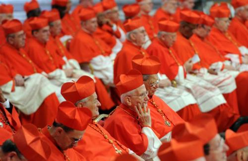 Cardinals.Getty-550-x-358