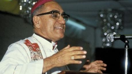 archbishop-oscar-romero460