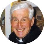 Fr-HughThwaitesSmiling