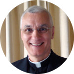 Fr.-Anthony-Pinizzotto