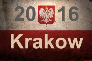 PolandFlagWall_2016_450w