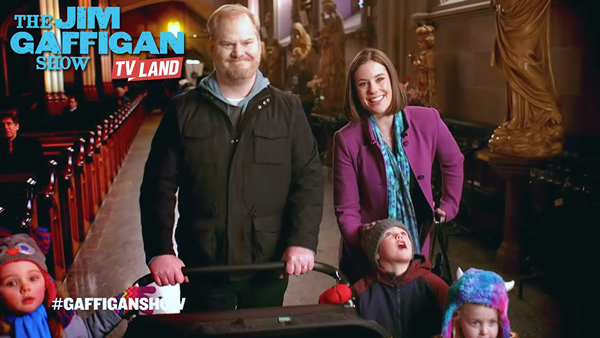 the-jim-gaffigan-show-trailer