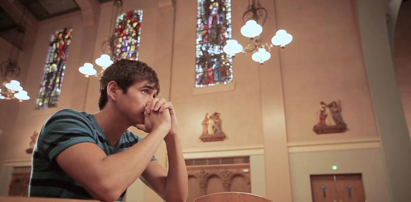 2013-Video-Catholic-I-Confess1