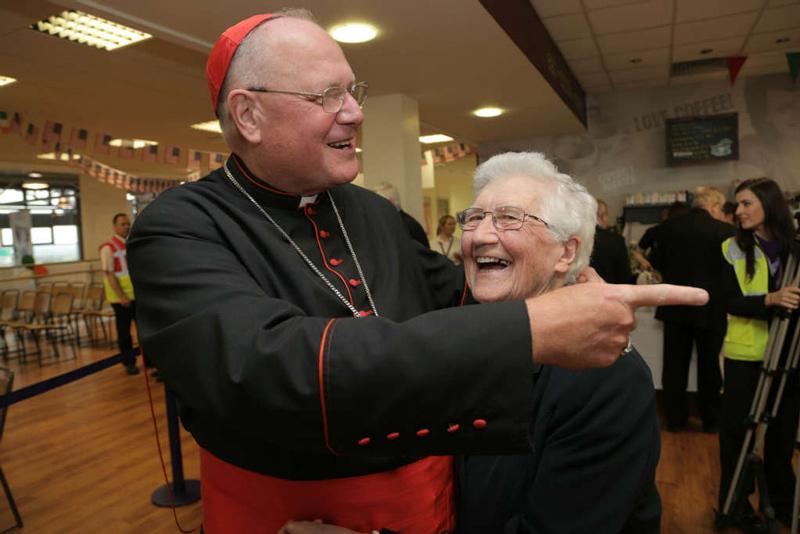 Cardinal-Dolan-Ireland