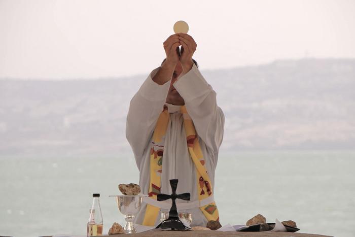Fr.-Greg-Mass-Galilee