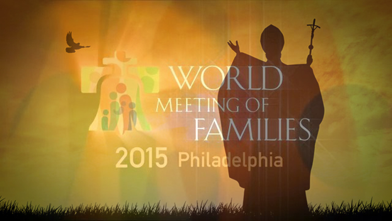 Pope-Francis-World-Meeting-of-Families