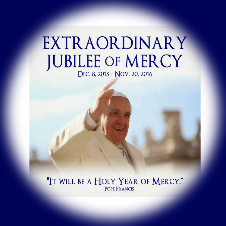 jubilee-holy-year-of-mercy