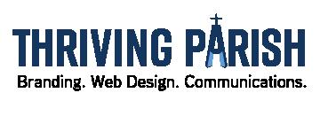 tekton-logo